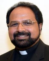 St. Thomas Syro-Malabar Catholic Diocese of Chicago IuZm-in-I-
